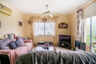 25293-town-house-for-sale-in-kissonerga_full