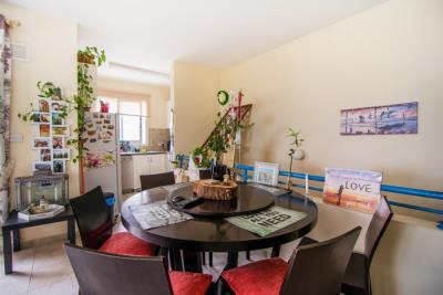 25295-town-house-for-sale-in-kissonerga_full