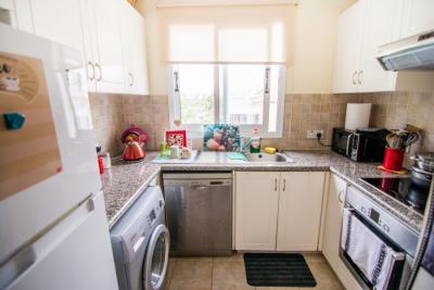 25296-town-house-for-sale-in-kissonerga_full