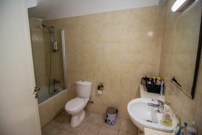 25305-town-house-for-sale-in-kissonerga_full