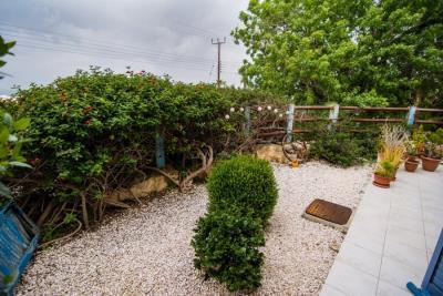 25308-town-house-for-sale-in-kissonerga_full
