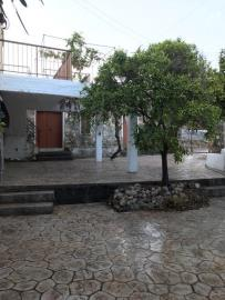 29791-detached-villa-for-sale-in-acheleia_full