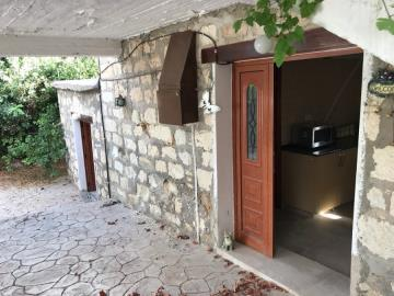 29792-detached-villa-for-sale-in-acheleia_full