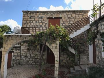 29793-detached-villa-for-sale-in-acheleia_full