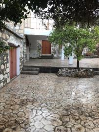 29794-detached-villa-for-sale-in-acheleia_full