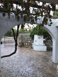 29795-detached-villa-for-sale-in-acheleia_full