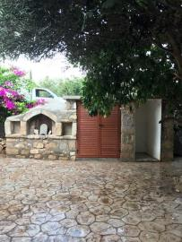 29797-detached-villa-for-sale-in-acheleia_full