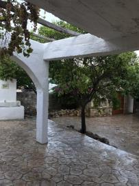29799-detached-villa-for-sale-in-acheleia_full