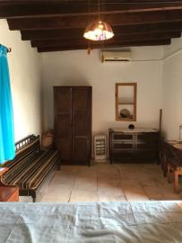 29806-detached-villa-for-sale-in-acheleia_full