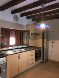 29807-detached-villa-for-sale-in-acheleia_full