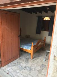 29808-detached-villa-for-sale-in-acheleia_full
