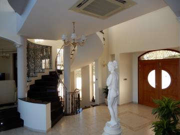 23748-detached-villa-for-sale-in-tala_full