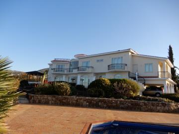 23756-detached-villa-for-sale-in-tala_full