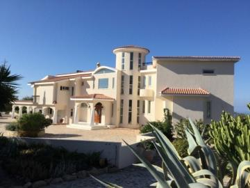 23983-detached-villa-for-sale-in-tala_full