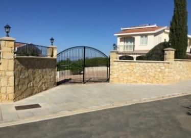 23984-detached-villa-for-sale-in-tala_full