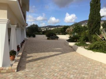 23986-detached-villa-for-sale-in-tala_full