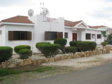 23768-detached-villa-for-sale-in-peyia_full