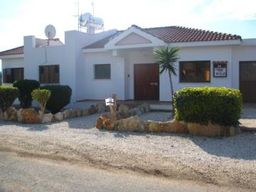 23769-detached-villa-for-sale-in-peyia_full