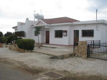 23770-detached-villa-for-sale-in-peyia_full