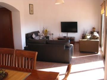 23776-detached-villa-for-sale-in-peyia_full