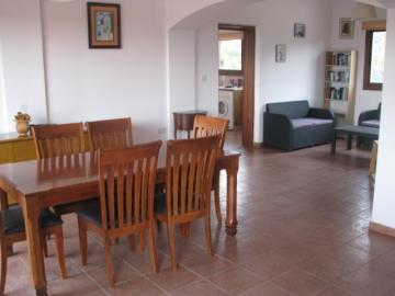 23780-detached-villa-for-sale-in-peyia_full