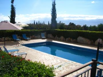 23786-detached-villa-for-sale-in-peyia_full