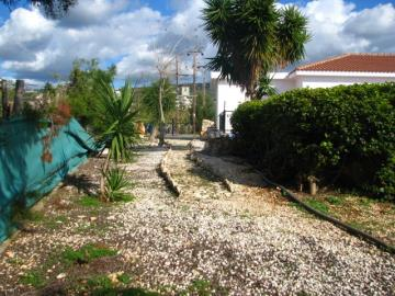 23789-detached-villa-for-sale-in-peyia_full