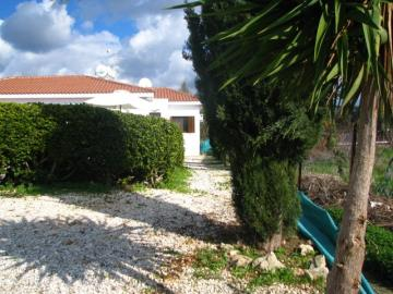 23790-detached-villa-for-sale-in-peyia_full