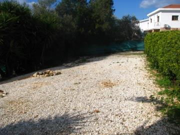 23791-detached-villa-for-sale-in-peyia_full