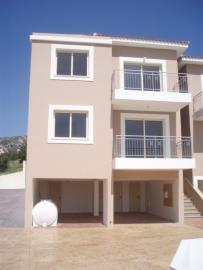 27092-apartment-for-sale-in-peyia_full
