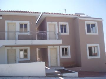 27093-apartment-for-sale-in-peyia_full