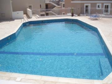 27095-apartment-for-sale-in-peyia_full