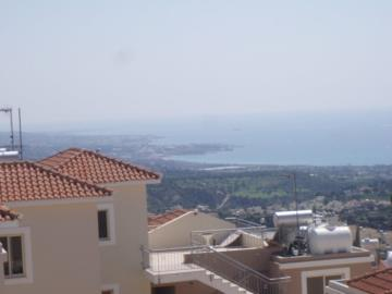 27102-apartment-for-sale-in-peyia_full