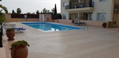 27945-apartment-for-sale-in-kato-pafos-tombs-of-the-kings_full
