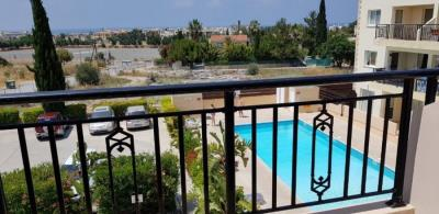 27959-apartment-for-sale-in-kato-pafos-tombs-of-the-kings_full