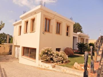 27992-detached-villa-for-sale-in-tremithousa_full