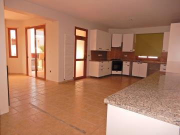 27995-detached-villa-for-sale-in-tremithousa_full