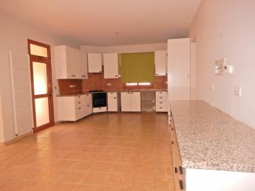 27996-detached-villa-for-sale-in-tremithousa_full