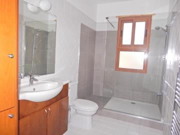 28002-detached-villa-for-sale-in-tremithousa_full