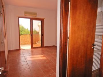 28005-detached-villa-for-sale-in-tremithousa_full