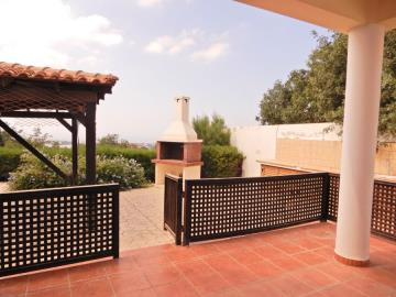 28008-detached-villa-for-sale-in-tremithousa_full