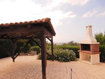 28009-detached-villa-for-sale-in-tremithousa_full