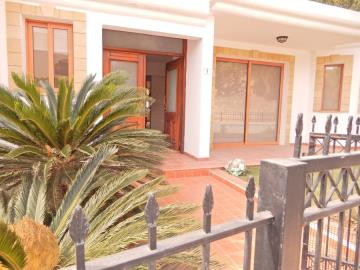 28018-detached-villa-for-sale-in-tremithousa_full