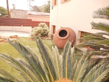 28019-detached-villa-for-sale-in-tremithousa_full