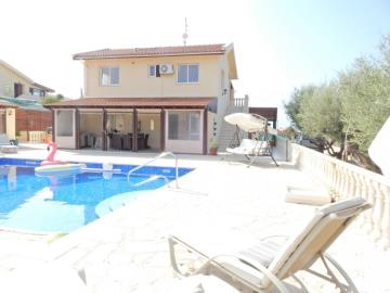 28122-detached-villa-for-sale-in-peyia_full