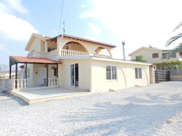 28121-detached-villa-for-sale-in-peyia_full