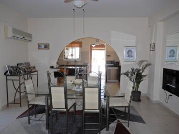28124-detached-villa-for-sale-in-peyia_full