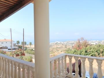 28146-detached-villa-for-sale-in-peyia_full