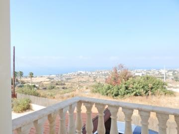 28147-detached-villa-for-sale-in-peyia_full