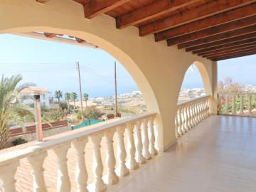 28149-detached-villa-for-sale-in-peyia_full